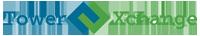 logo-TX